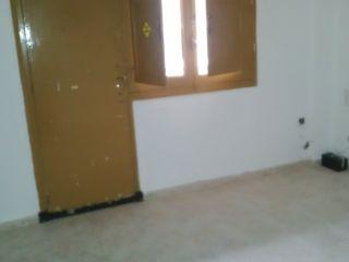 Piso en venta en Palma de 54  m²