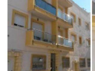 Piso en venta en Santa Maria Del Aguila de 102  m²