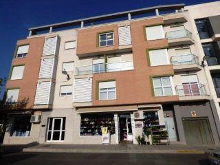Duplex en venta en Ondara de 68  m²