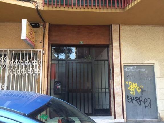 Piso en venta en fuengirola por inmobiliaria bancaria - Pisos de bancos en malaga ...