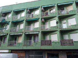 Piso en venta en Alcúdia De Crespins, L' de 106  m²