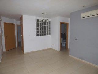 Piso en venta en Beniarbeig de 75  m²