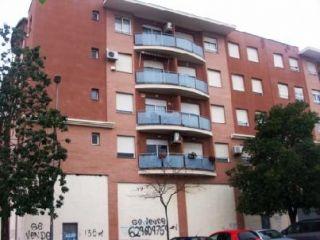 Local en venta en Cartagena de 44  m²