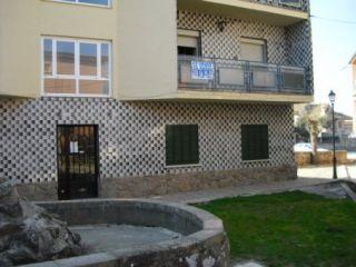 Piso en venta en Adrada (la) de 93  m²