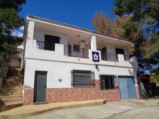 Chalet en venta en Albalat Dels Tarongers de 113  m²