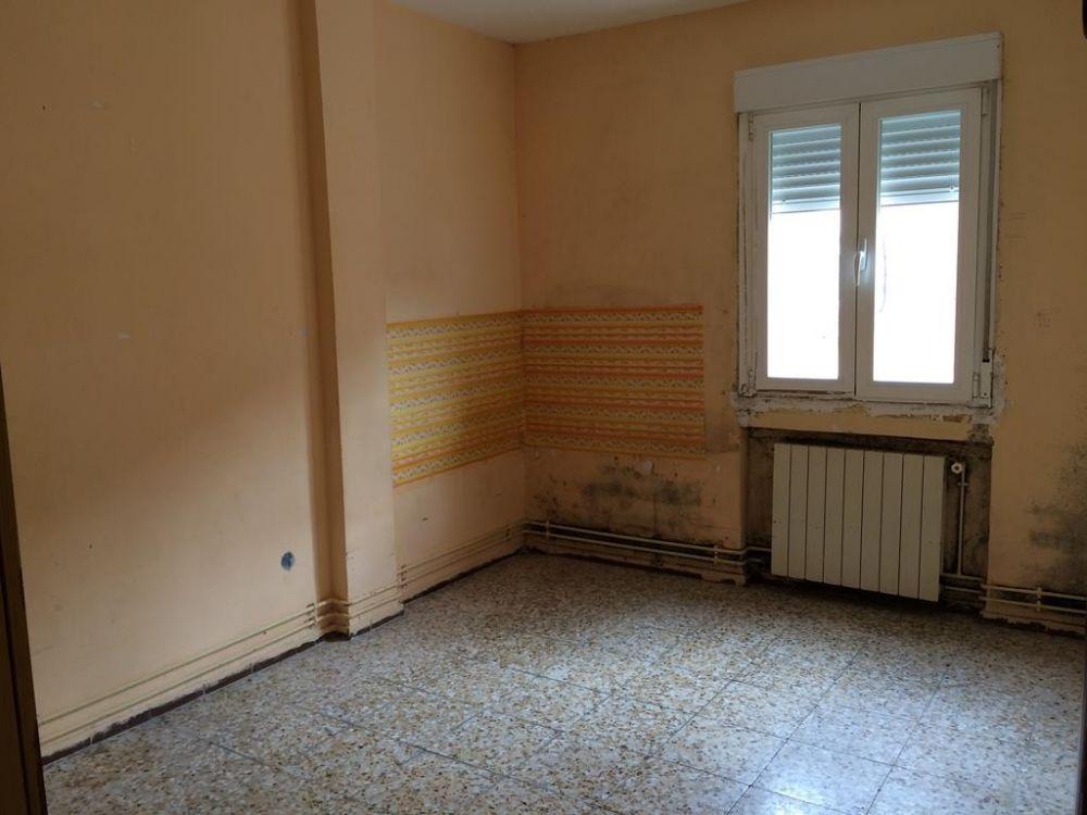 piso en venta en parla por inmobiliaria bancaria