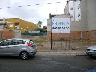 Pisos banco POBLA DE VALLBONA (LA)