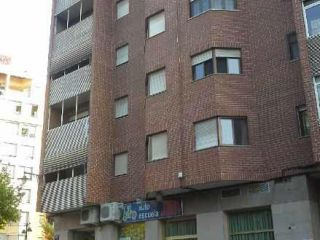 Piso en venta en Alcoi de 112  m²