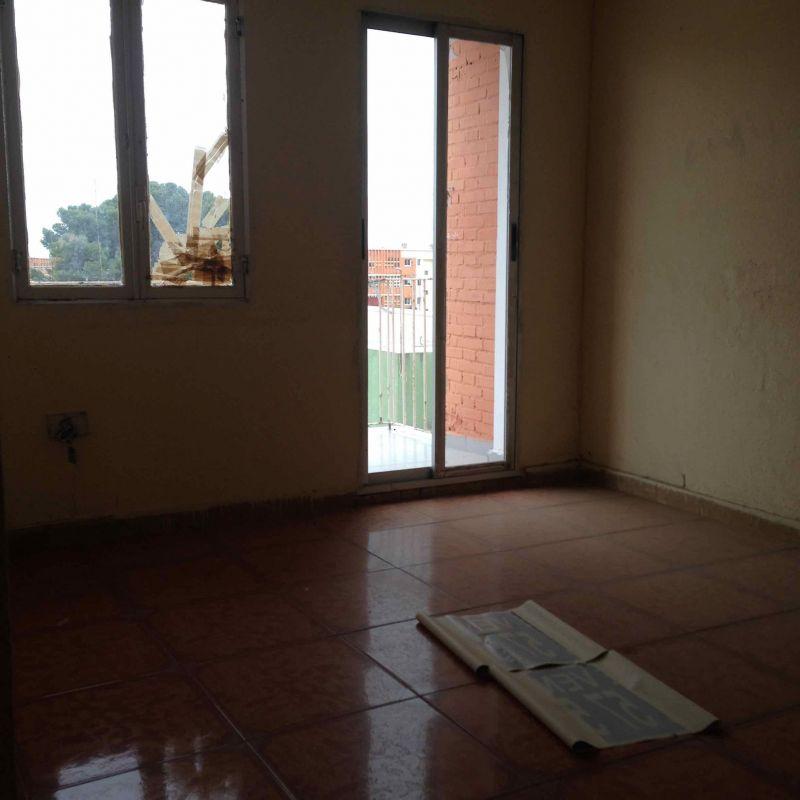 Piso en venta en valencia por inmobiliaria bancaria for Pisos en utiel