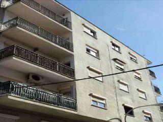 Piso en venta en Palma De Mallorca de 83  m²