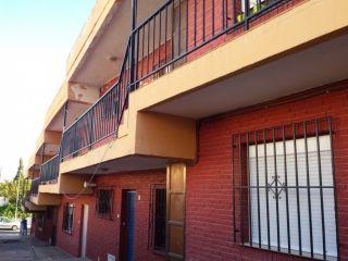 Piso en venta en Roquetas De Mar de 67  m²