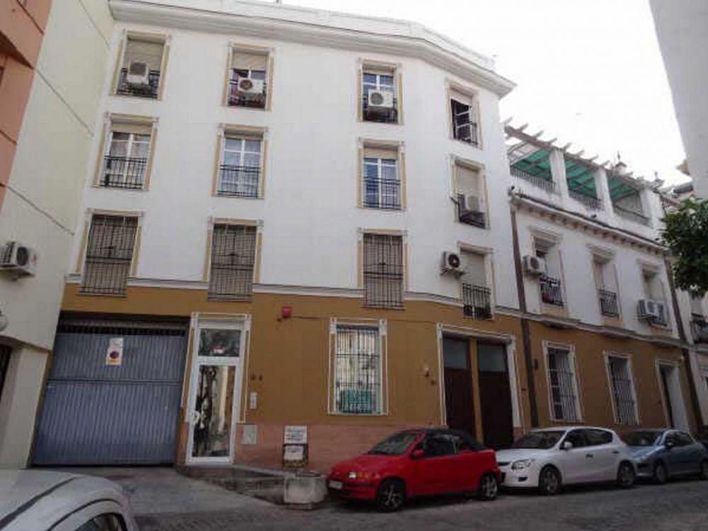 piso en venta en sevilla por inmobiliaria bancaria