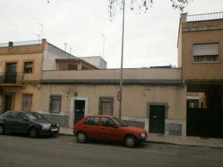 Unifamiliar en venta en Jerez De La Frontera de 149  m²