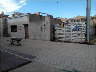 Otros en venta en Alcàntera De Xúquer