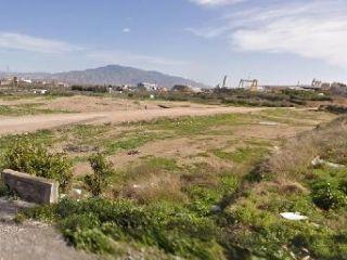 Otros en venta en Alhama De Almería de 36  m²