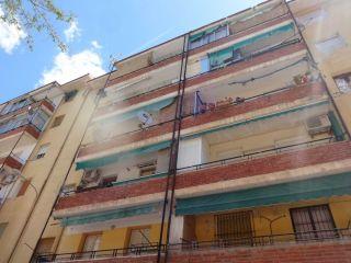 Duplex en venta en Alicante/alacant de 73  m²