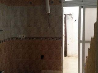 Unifamiliar en venta en Almería de 50  m²
