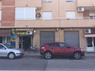 Local en venta en Cartagena de 26  m²