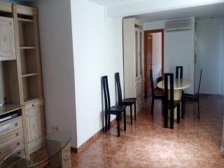 Piso en venta en Paterna de 122  m²