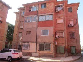 Piso en venta en Cañada De San Urbano, La