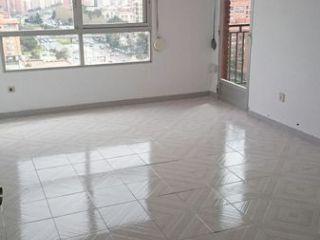Piso en venta en Valencia de 101  m²