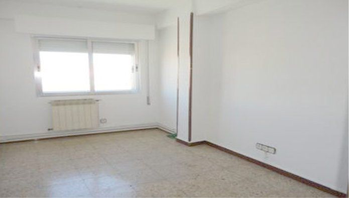 Piso en venta en m stoles por inmobiliaria bancaria - Pisos de bancos en valdemoro ...