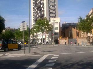 Garaje en venta en Barcelona de 16  m²