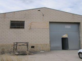 Nave en venta en Vilamarxant de 550  m²