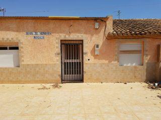 Unifamiliar en venta en Cartagena de 140  m²