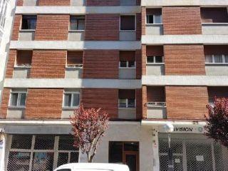 Piso en venta en Vitoria-gasteiz de 83  m²