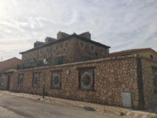 Piso en venta en Chinchilla De Monte-aragón de 637  m²