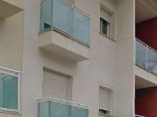 Piso en venta en Nucia, La de 74  m²
