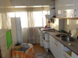Piso en venta en Alicante/alacant de 64  m²
