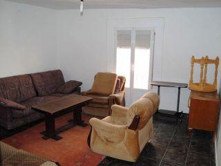 Piso en venta en Vitoria-gasteiz de 99  m²