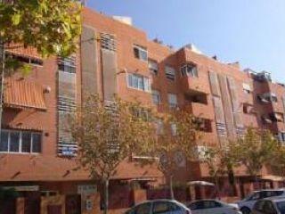 Piso en venta en San Vicente Del Raspeig/sant V de 119  m²