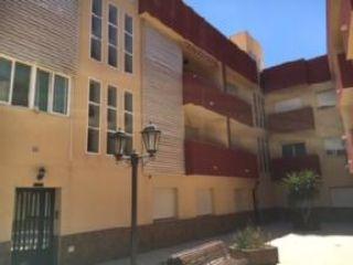 Piso en venta en Alhama De Almería de 108  m²