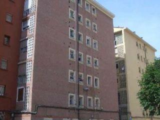 Piso en venta en Vitoria-gasteiz de 56  m²
