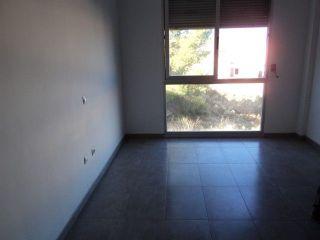 Piso en venta en Villamarchante de 51  m²