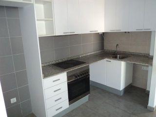 Piso en venta en Vilamarxant con ASCENSOR y NUEVO por sólo 44.000€ 5