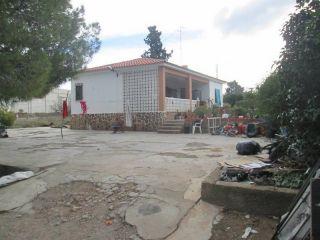 Chalet en venta en Vilamarxant de 80  m²