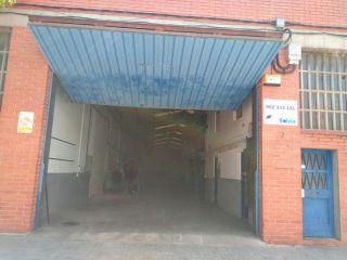 Naves industriales de banco en sabadell barcelona for Banc sabadell pisos