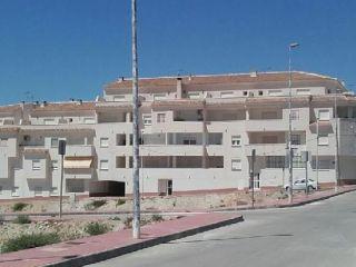 Piso en venta en Abanilla de 173  m²