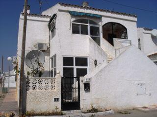 Unifamiliar en venta en Alcazares, Los de 68  m²