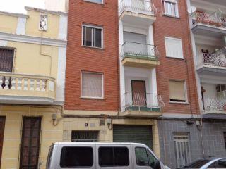 Piso en venta en Valencia de 71  m²