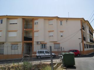 Piso en venta en Arcas Del Villar de 136  m²