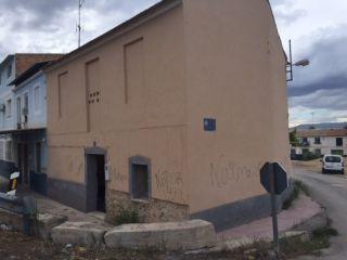 Unifamiliar en venta en Alguazas de 165  m²