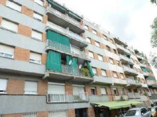 Piso en venta en Barberà Del Vallès de 91  m²