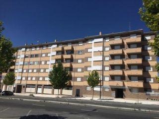 Piso en venta en Ávila de 63  m²