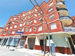 Piso en venta en Almoradí de 83  m²
