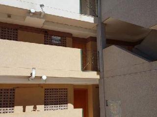 Piso en venta en Alcúdia De Crespins, L' de 107  m²